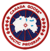 Canada Goose Retail Marketing Activation Example Case Study